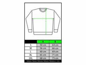 Green Turtle T Shirts Witziges Ugly Sweater Geschenk Verkatertes Rentier Sweatshirt 0 3