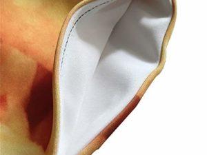 Guyufang Jogger Hosen Maenner Mode Lose Lebensmittel 3D Trainingshose Drucken Pommes Frites Chips Streetwear Plus Groesse 5XL Kostuem Mann Jogginghose 0 2