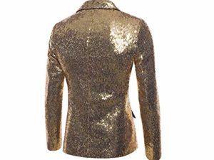 Herren-Shiny-Pailletten-Anzug-Multi-Farbe-und-Groesse-der-Maenner-Huebsche-Jacken-Blazer-fuer-Nachtklub-Hochzeit-Partei-0-0