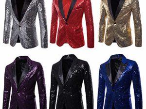 Herren-Shiny-Pailletten-Anzug-Multi-Farbe-und-Groesse-der-Maenner-Huebsche-Jacken-Blazer-fuer-Nachtklub-Hochzeit-Partei-0-1