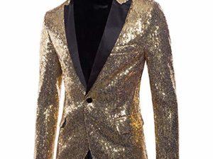 Herren-Shiny-Pailletten-Anzug-Multi-Farbe-und-Groesse-der-Maenner-Huebsche-Jacken-Blazer-fuer-Nachtklub-Hochzeit-Partei-0